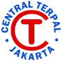 Central Terpal Logo
